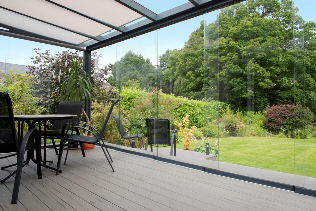 Terrassend cher htk holz technik gmbh - Gartenhaus24 de ...