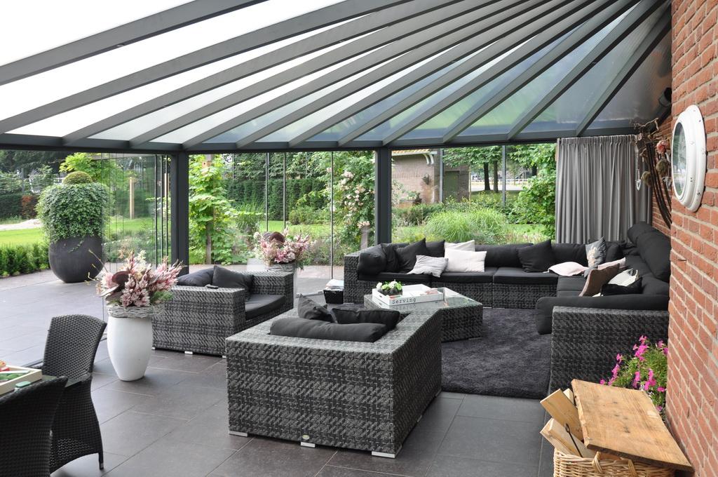 Htk Bad Münstereifel terrassendächer htk holz technik gmbh
