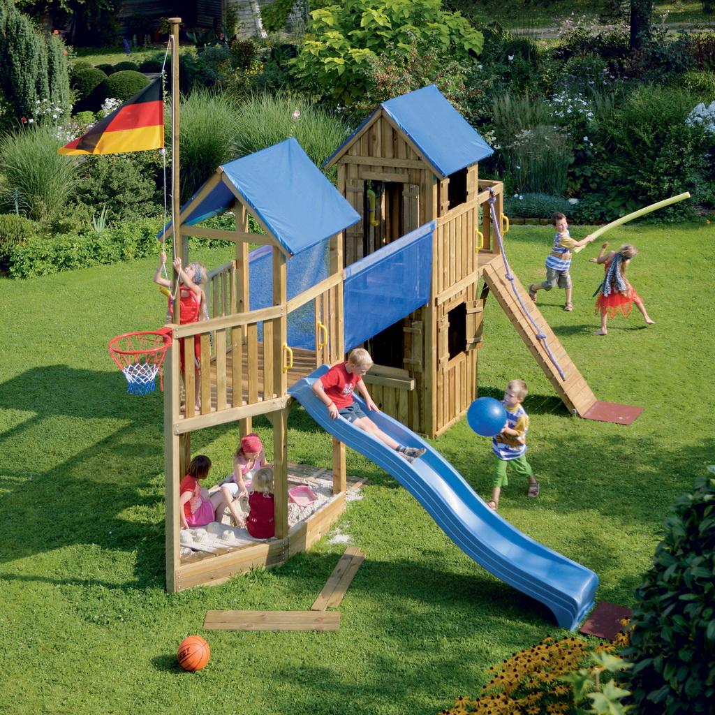 Htk Bad Münstereifel kinderspielgeräte htk holz technik gmbh